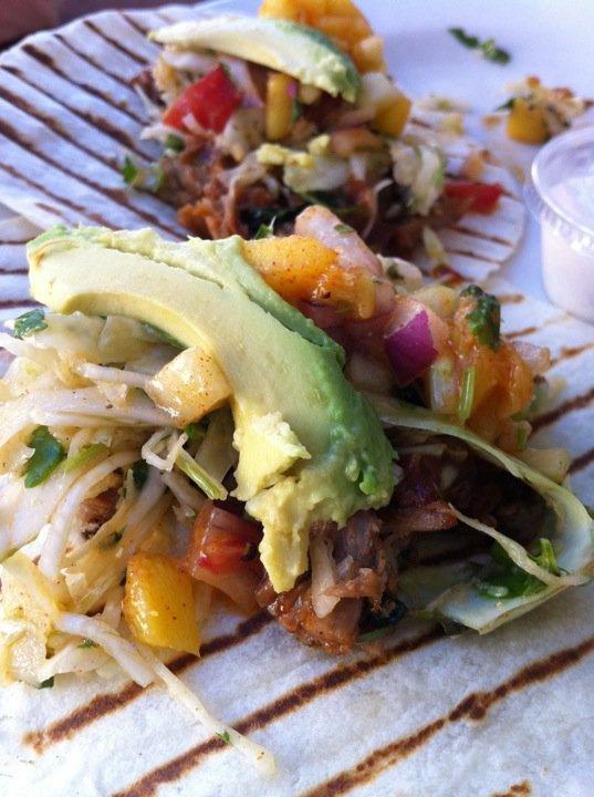 Best Thai Food Savannah Ga