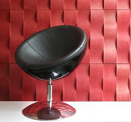 les 25 meilleures id es de la cat gorie panneaux muraux d coratifs sur pinterest panneaux. Black Bedroom Furniture Sets. Home Design Ideas