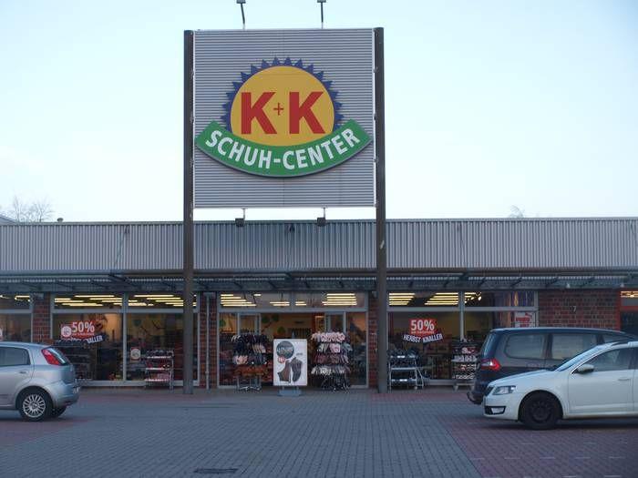 K K Schuh Center In Schwarzenbek 0 0 Von 5 Sternen Getestet Und Bewertet Auf Golocal Lies Jetzt Die Bewertungen Schwarzenbek Lauenburg Gutschein Aktionen