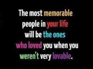 .: Art Quotes, True Quotes, True Colors, Sotrue, True Words, So True, Real Friends, True Stories, Memorizing People