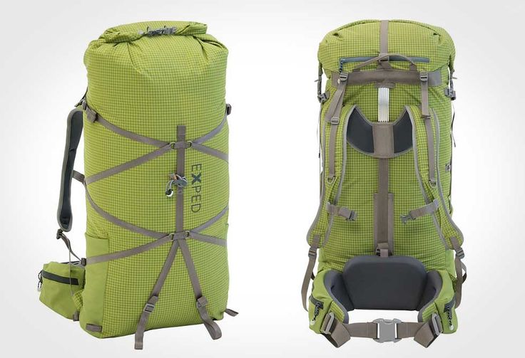 Exped-Lighting-Backpack-2-LumberJac
