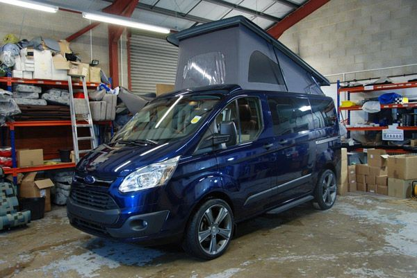 ford tourneo custom wheelchair van google search. Black Bedroom Furniture Sets. Home Design Ideas