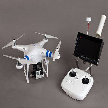 25 best ideas about rc planes for sale on pinterest for Fishing drone for sale