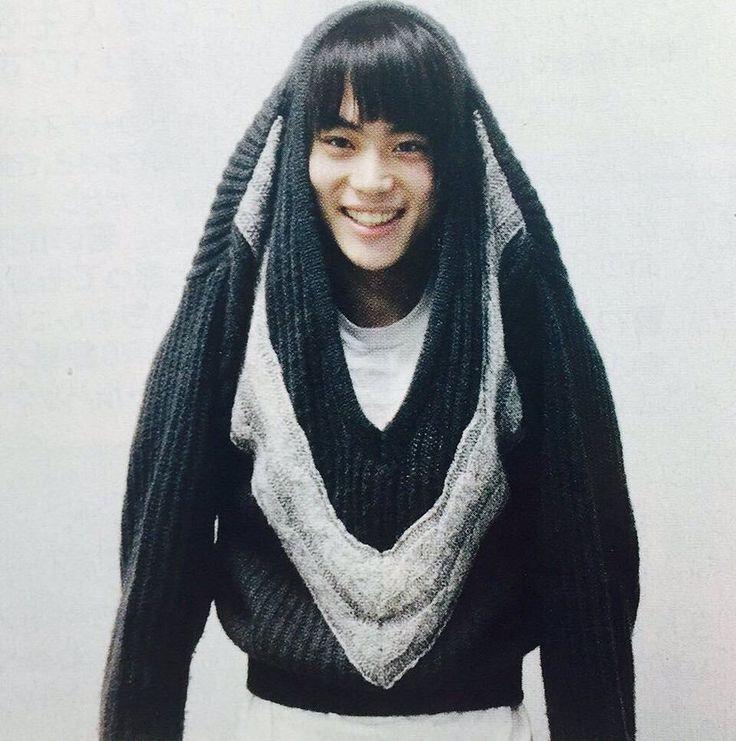 どうですか?|『こんばんは!! 菅田将暉君のかっこいい写真ありますか?できれば壁紙にぴったりのお...』への回答の画像1。菅田将暉,壁紙,写真。