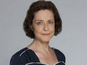 Silvia Mariscal es Refugio