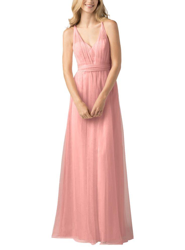 Mejores 31 imágenes de Katy\'s Bridesmaid Dresses en Pinterest ...