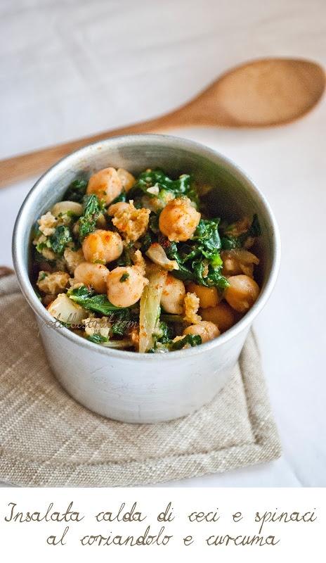 Mon petit bistrot: Primi piatti di verdura