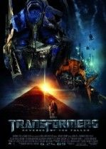 """Transformers – Razbunarea celor invinsi – Transformers: Revenge of the Fallen. Filme Online Au trecut doi ani de când tânărul Sam Witwicky (Shia LaBeouf) salvat universul o bătălie decisivă între două rase aflate în conflict . În ciuda eroismului lui extreme, Sam este încă o adolescent cu preocupările de zi cu zi se pregătește să meargă la facultate, lăsând în urmă prietena lui Mikaela Banes (Megan Fox). Obiectivul lui Sam este o viață normală, dar când un Decepticon vechi numit """"Fallen&..."""