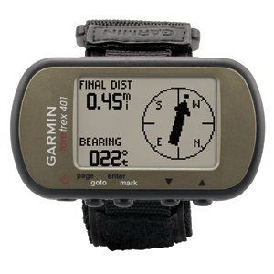 Special Offers - Waterproof Hands-Free GPS with Electronic Compass - In stock & Free Shipping. You can save more money! Check It (April 25 2016 at 04:14PM) >> http://cargpsusa.net/waterproof-hands-free-gps-with-electronic-compass-2/