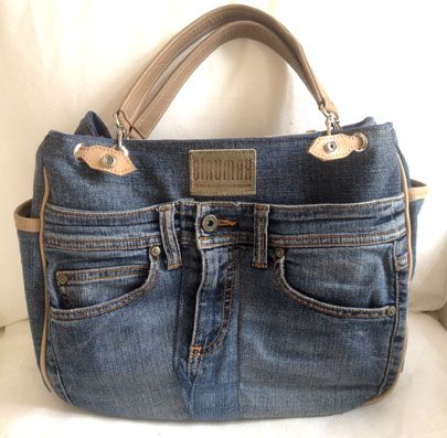 http://www.pabu.at/jeansbags.htm