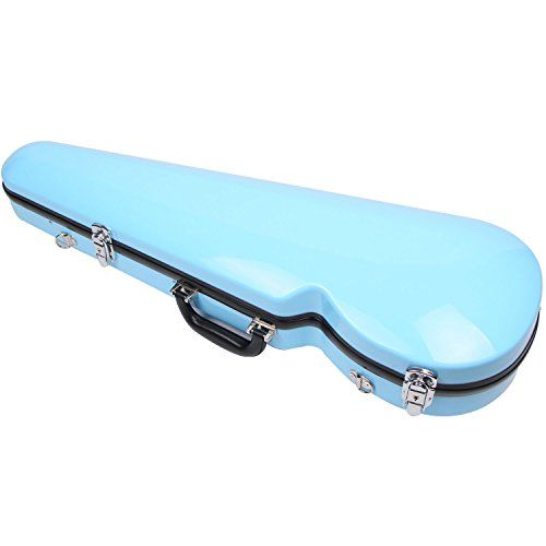 String House SG301SB Shaped Fiberglass Violin Case Sky Blue Full Size String House http://www.amazon.com/dp/B00ZR4ND7Q/ref=cm_sw_r_pi_dp_gfidxb1K4YNNM