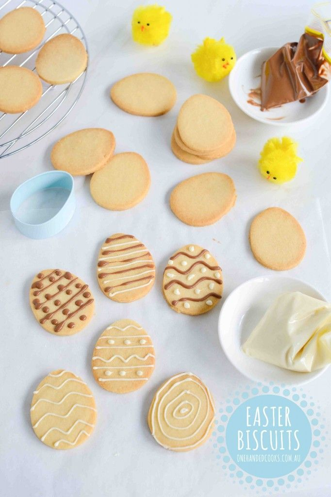9 best images about easter on pinterest how to make marshmallows new easter biscuits another easter inspired recipe to encourage you to get cooking in the kitchen with the kids perfect for easter gifts to family and negle Images