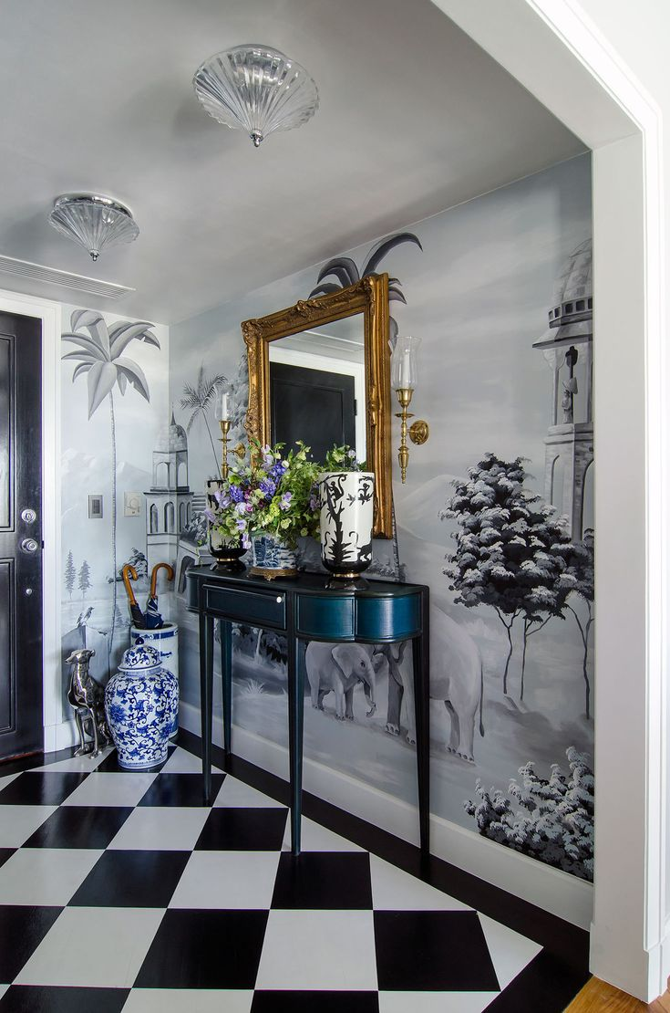 283 best hallways and stairwells images on pinterest stairs