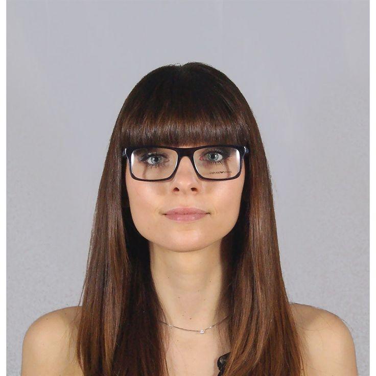 bf2a1413f Preço De Oculos De Grau Na Otica Diniz | United Nations System Chief ...