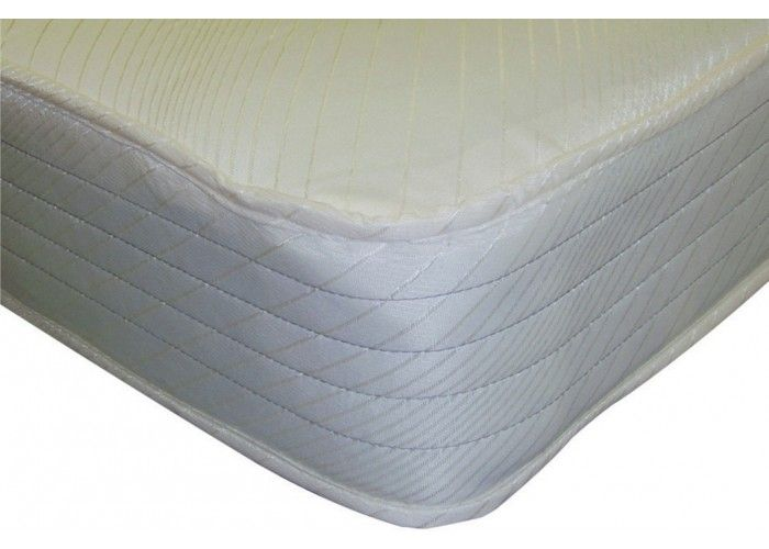 http://www.bonsoni.com/2ft6-short-standard-damask-mattress  This mattress will fit all of our small single short bed frames.  http://www.bonsoni.com/2ft6-short-standard-damask-mattress