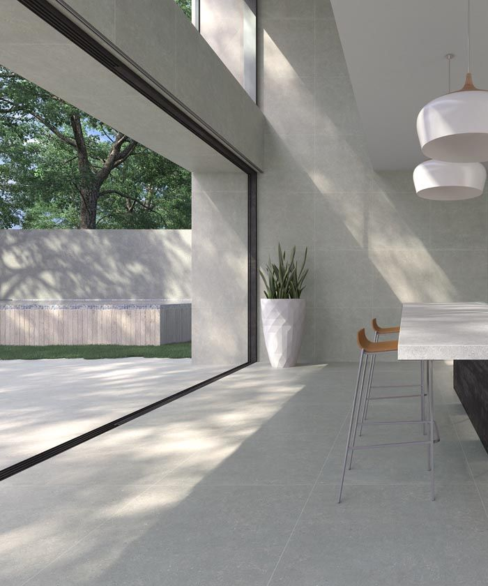 25 best ideas about Polished concrete on Pinterest Polished