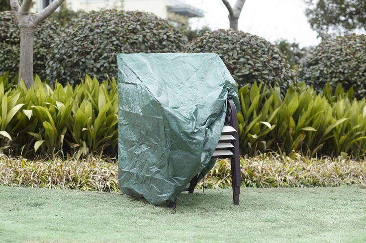 Green Yard Schutzhülle für Stapelstühle, ca. 80 x 90 x 80/110 cm Jetzt bestellen unter: https://moebel.ladendirekt.de/garten/gartenmoebel/schutzhuellen/?uid=97f13d28-bd35-57d5-b097-0032902e9ef1&utm_source=pinterest&utm_medium=pin&utm_campaign=boards #schutzhuellen #baumarkt #garten #gartenzubehör #gartenmoebel