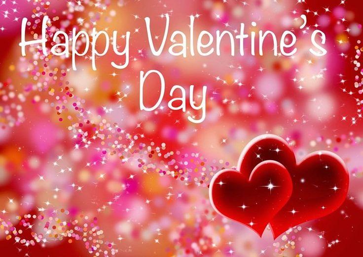 27 best Valentines Day images on Pinterest | Happy valentines day ...