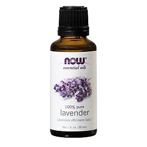 Add Lavender Oil to a pot of boiling water, remove from heat and inhale the steam  Helps with sinus issues.