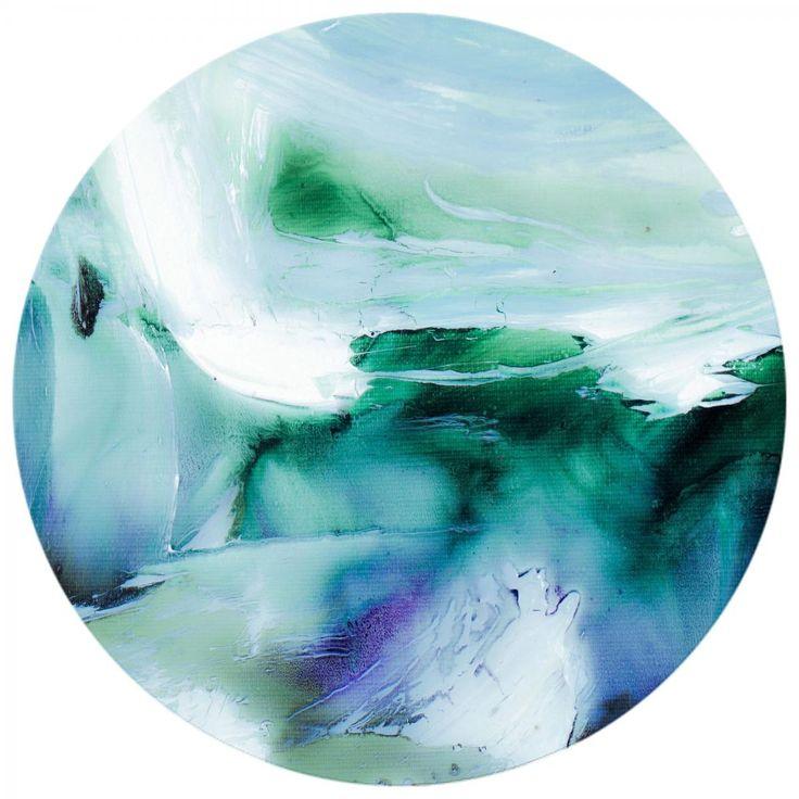 United Interiors - Screaming Sea