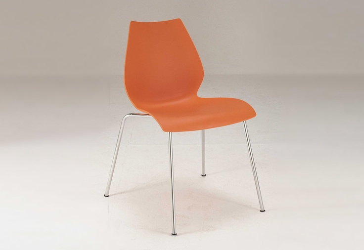 Best kartell classics anni images clothes