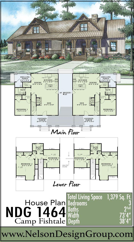 #houses #house #home #homes #houseplans #houseplan #homeplans #homeplan