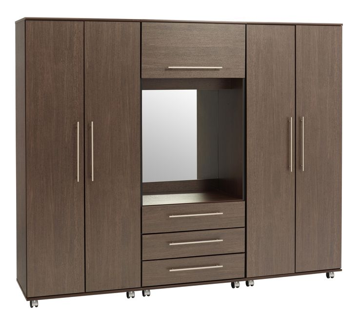 51 best images about wardrobe options on pinterest white. Black Bedroom Furniture Sets. Home Design Ideas