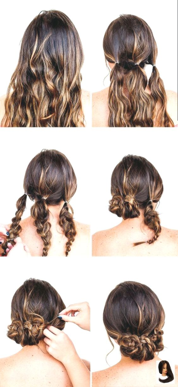 #Update #hair #path #CALL #How #day