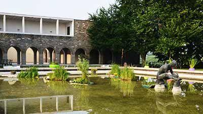 Villa Ottolenghi - Acqui Terme