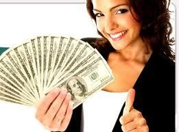 Payday advance loans are wonderful alternative as financial service to accessing the money and dispose of urgency wants. The situation of emergency and household expenses you can handle with this available solution. Your fixed paycheck is required against the security of supplying loan. In this offe