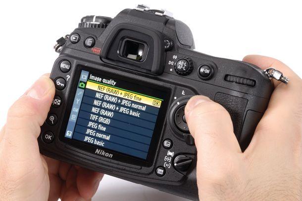 44 essential digital camera tips and tricks   Digital Camera World
