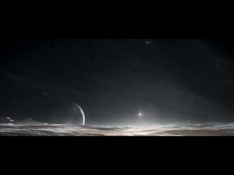 This Teaser For The New Horizons Mission Will Give You Goosebumps