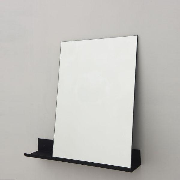 Frama   Mirror Shelf MS1   Questo Design