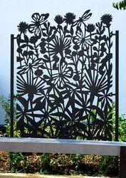 laser cut panels on Pinterest | 200 Pins