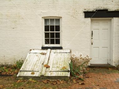 cellar door | Cellar Door Pictures