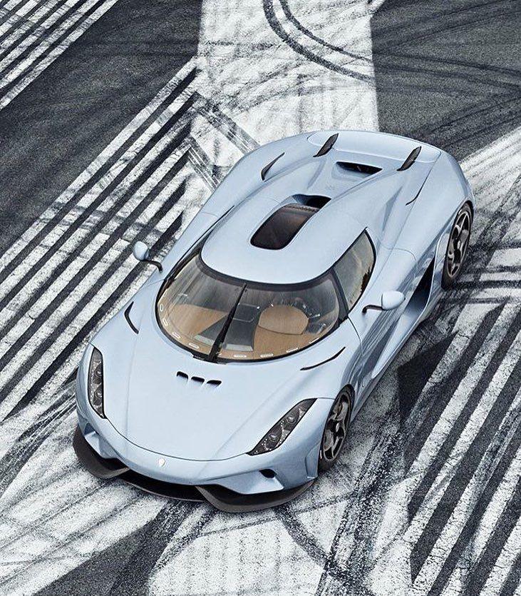 5184 Best Sensational Supercars Images On Pinterest: 5265 Best Sensational Supercars Images On Pinterest