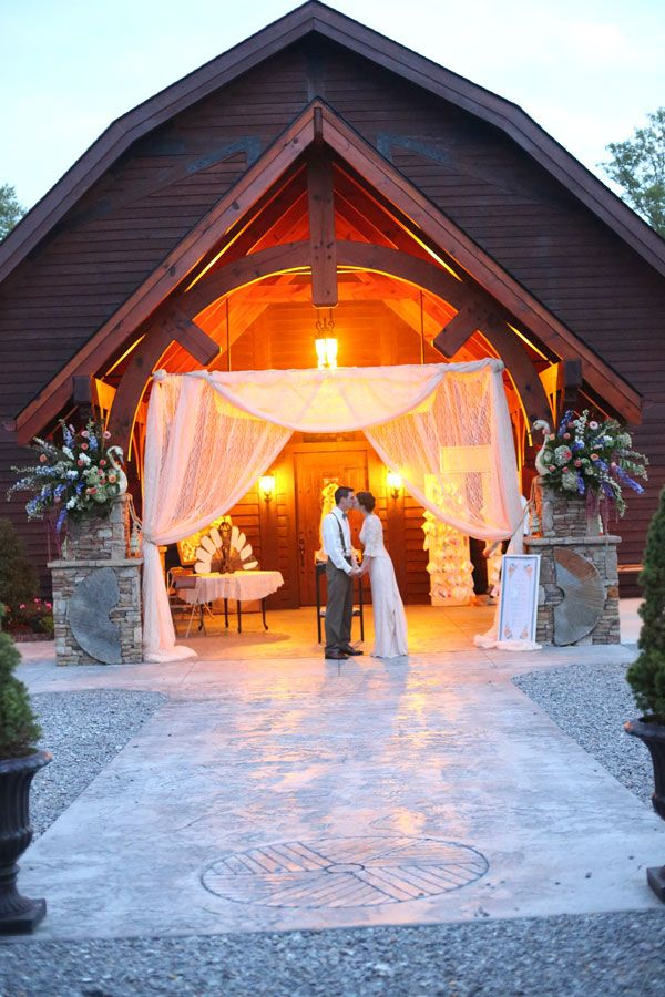 farm wedding venues minneapolis%0A The Grounds at McGuires Millrace Farm