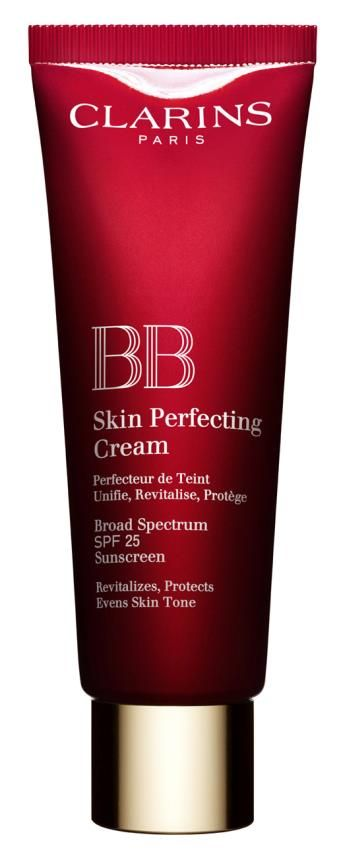 Peter Justesen Company A/S - Clarins Instant Beauty Perfector BB Cream