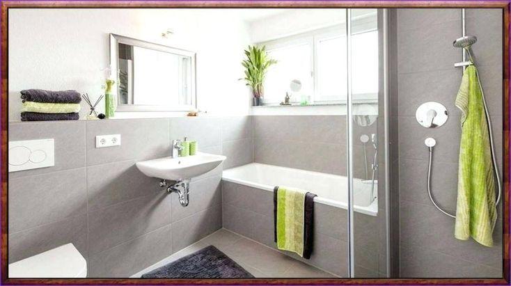 Fliesen Streichen Badezimmer Farbe Wohnideen Bad