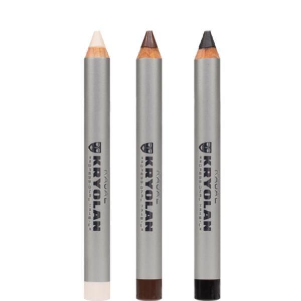 Kryolan Kajal Pencil