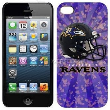 http://www.xjersey.com/nfl-baltimore-ravens-iphone-5-case2.html NFL BALTIMORE RAVENS IPHONE 5 CASE-2 Only $21.00 , Free Shipping!