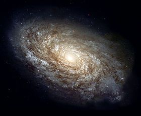 Astrophysics - Wikipedia, the free encyclopedia