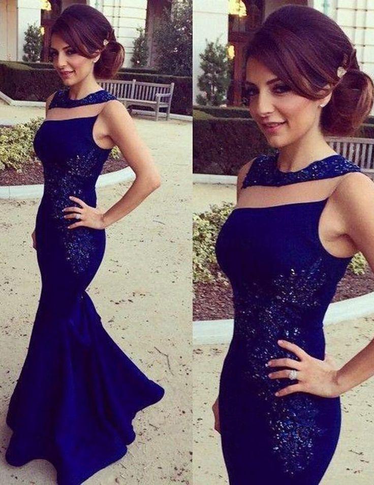 Stunning Prom Dress,Sleeveless Prom Dress,Custom Prom Dress,Cheap Prom Dress,Charming Prom Dress,PD000132