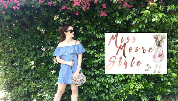 Jessica Moore Fashion Instagram - Fashion Bloggers Instagram    Submit your blog for free! FashionBloggersInsta.com The New Fashion Platform! 😍 #fashiontrends #fashionmodel #beautybloggers #love #fashionblog #fashiondiaries #fashionstyle #fashionbloggers #stylebloggers #beautybloggers #model #fashioninsta #fashionlook #styleinsta #streetfashion #bloggerswanted #blogger #vlogger #fashionblog #fashiontrends #fashionlovers #follow4follow #fashion #lookbook #watches #womanfashion