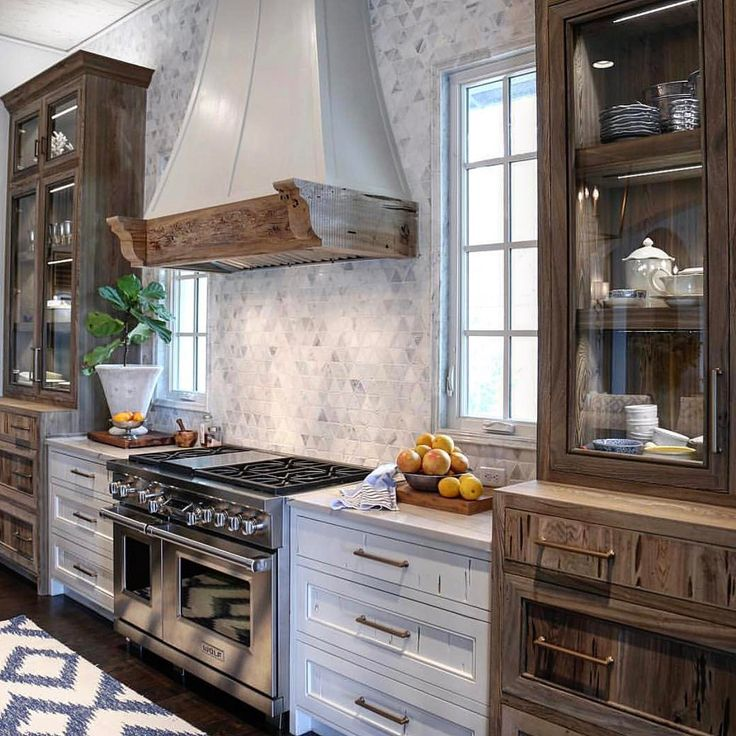 Modern French Kitchen Images: 25+ Best Ideas About Modern French Kitchen On Pinterest