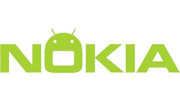 Nokia A110: Smartphone Android targato Nokia appare in alcuni test AnTuTu