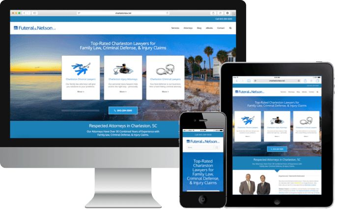 Are you seeking web designers in Charleston SC specializing in the development of commercial & ecommerce websites of all types, look no further! From e-commerce to personal business websites, web designers of Digital Coast Marketing assists clients in all aspects of website design and development.  http://digitalcoastmarketing.com/web-design/