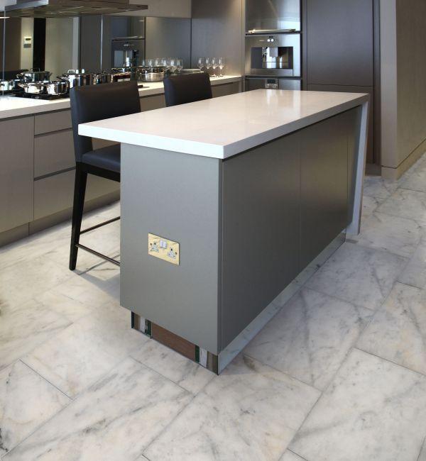 Kitchen Floor Marble 35 best kitchen floors images on pinterest | kitchen floors