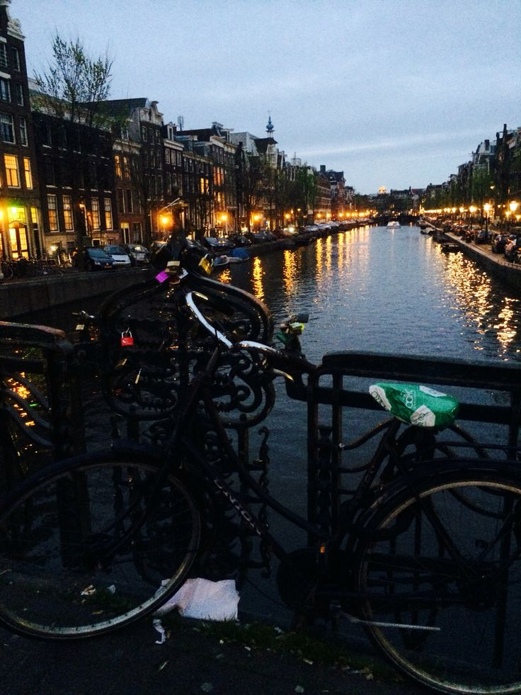 #amsterdam #holland