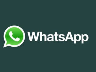 compte pirater whatsapp, conversation, descargar whatsapp sniffer, free whatsapp sniffer, hack, hack generator, hack spy whatsapp, hiw to hack whatsapp, pirater whatsapp, sniffer, sniffer hack, Spiare Whatsapp con Hack Sniffer, spy conversation, spy friends whatsapp hack, trucchi whatsapp, trucos whatsapp, whatsapp, whatsapp hack, whatsapp hack 2016, whatsapp hack android, whatsapp hack conversation, whatsapp hack ios, whatsapp hack sniffer, whatsapp hack sniffer 2016, whatsapp hack sniffer…